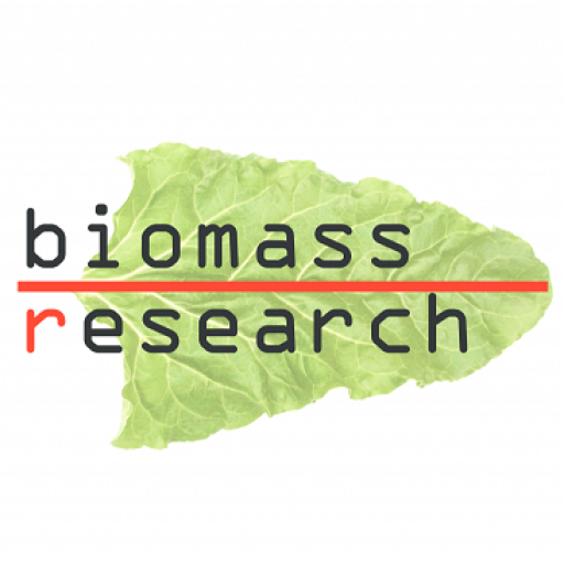 Documents – Biomass research